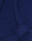 polotence-mahrovoe-gladkokrashenoe-380gr-30h30-sm