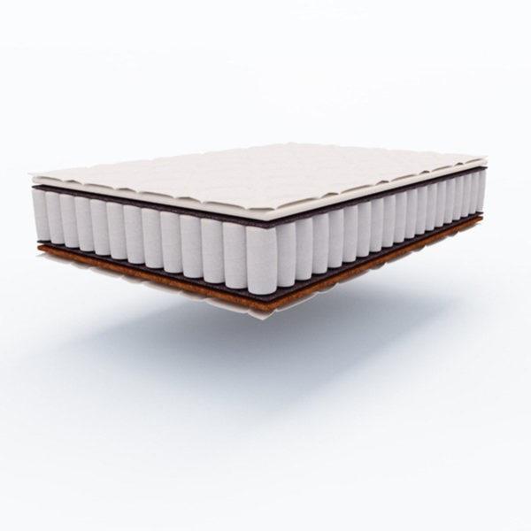 Home electronics 16