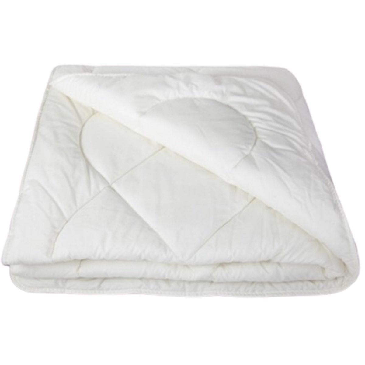 Одеяло ««Ионы серебра» 1