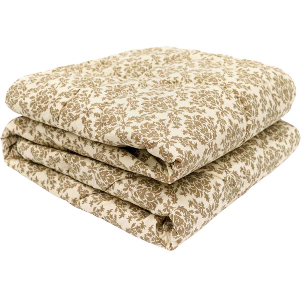 Одеяло «Полиэфир» 1