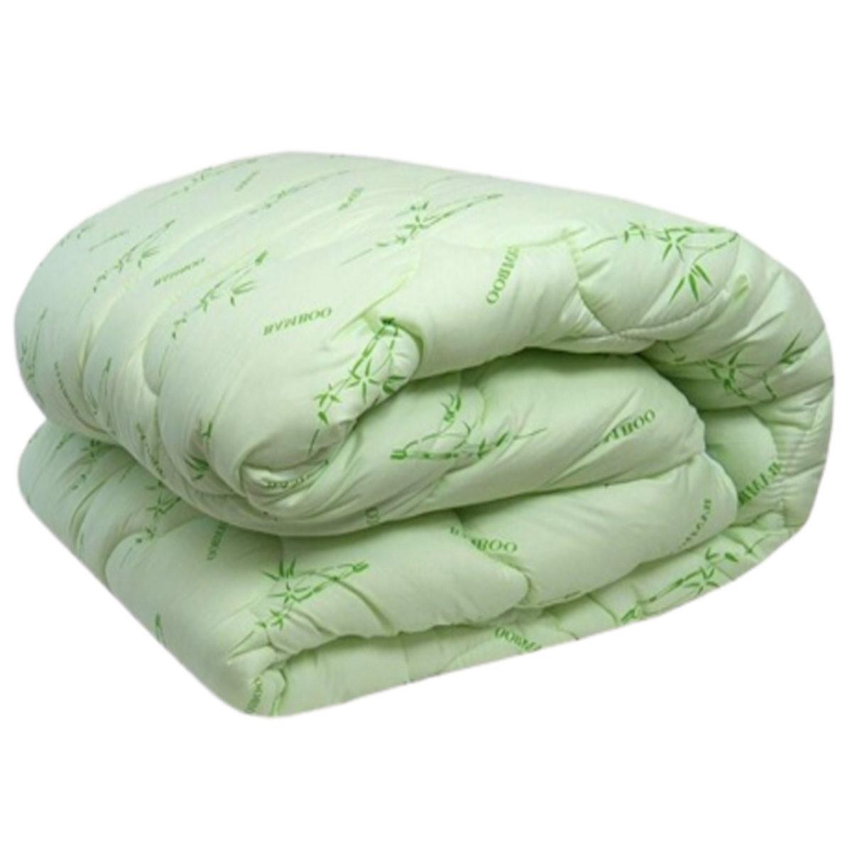 Одеяло «Бамбук» 1