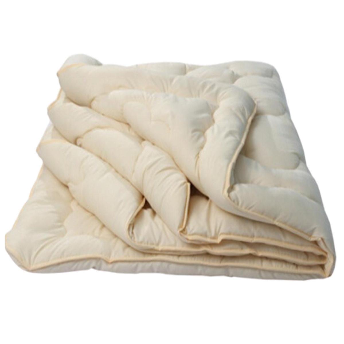 Одеяло «Лама» 1