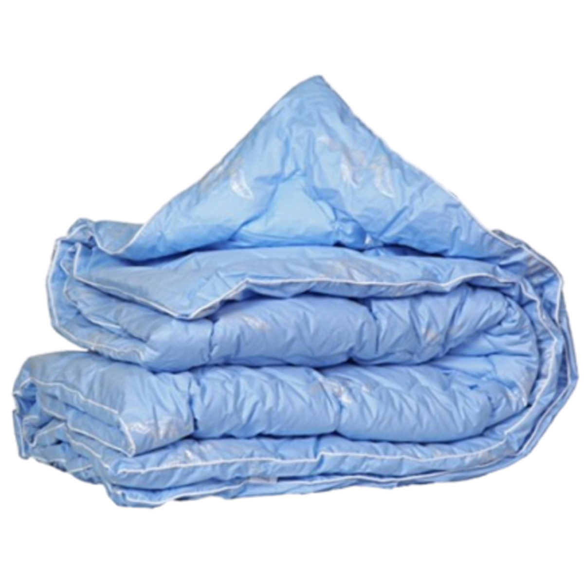 Одеяло «Лебяжий пух» 1