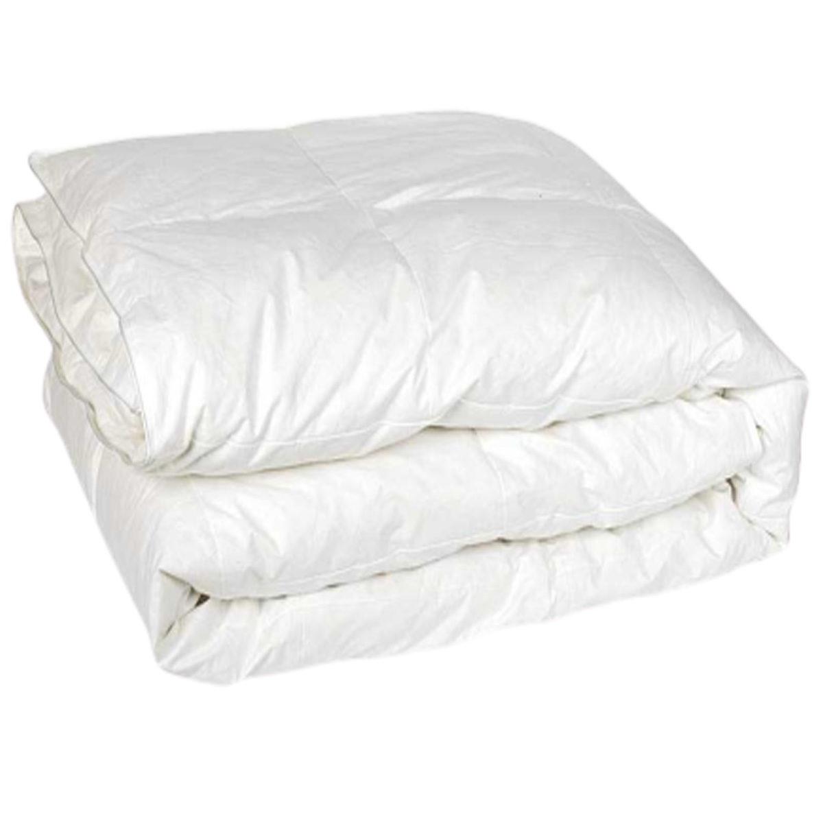 Одеяло «Вата» 1