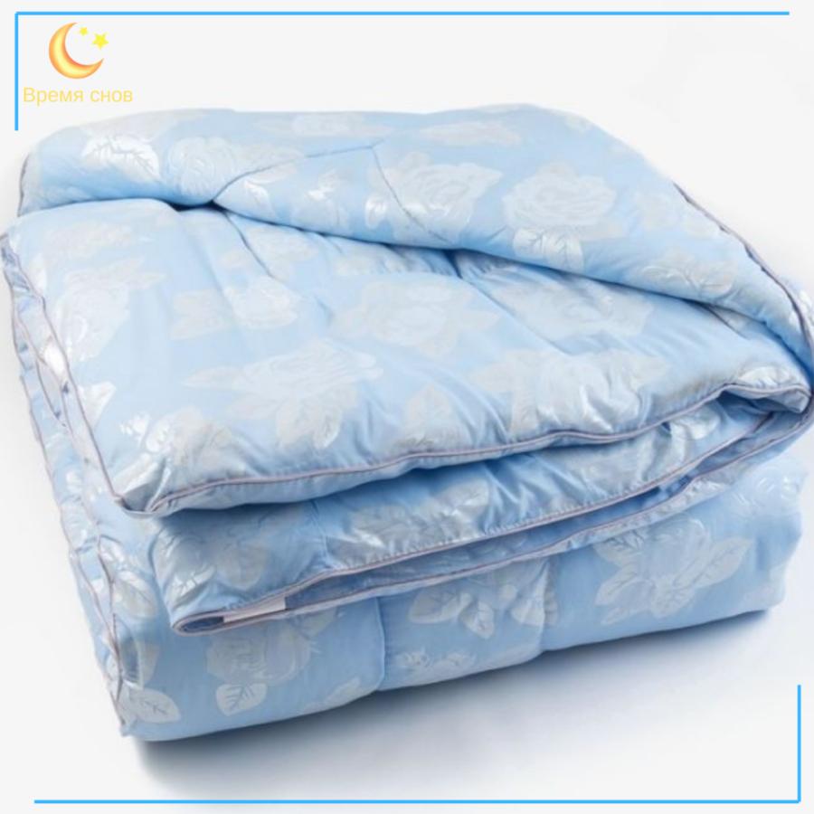 Одеяло «Эвкалипт» 1