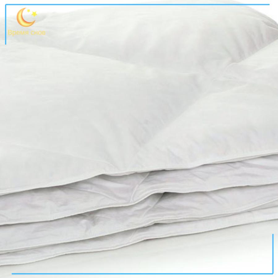 Одеяло коллекции «916» 1
