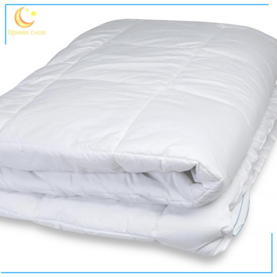Одеяло коллекции «925» 1