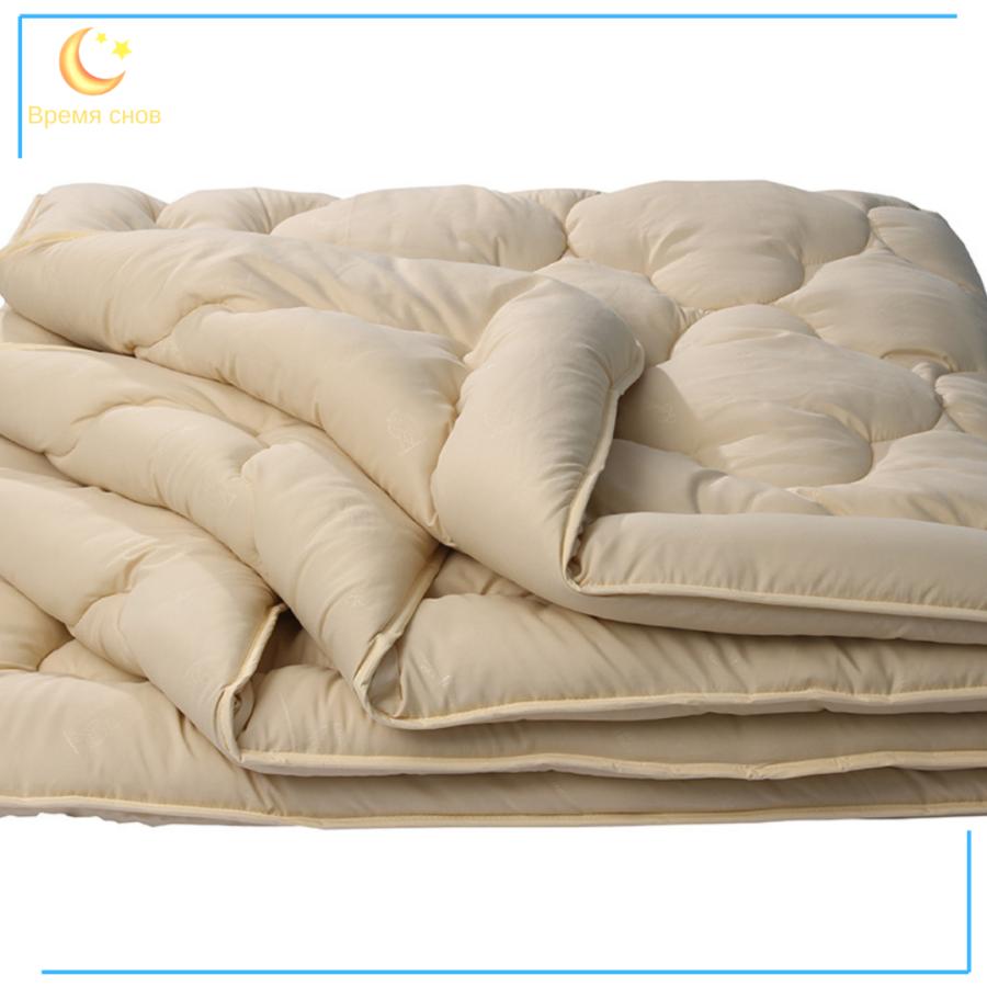 Одеяло коллекции «Соната» 1