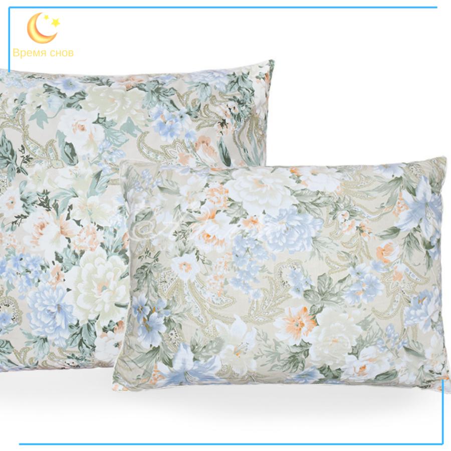 Подушка коллекции «Эконом» 1