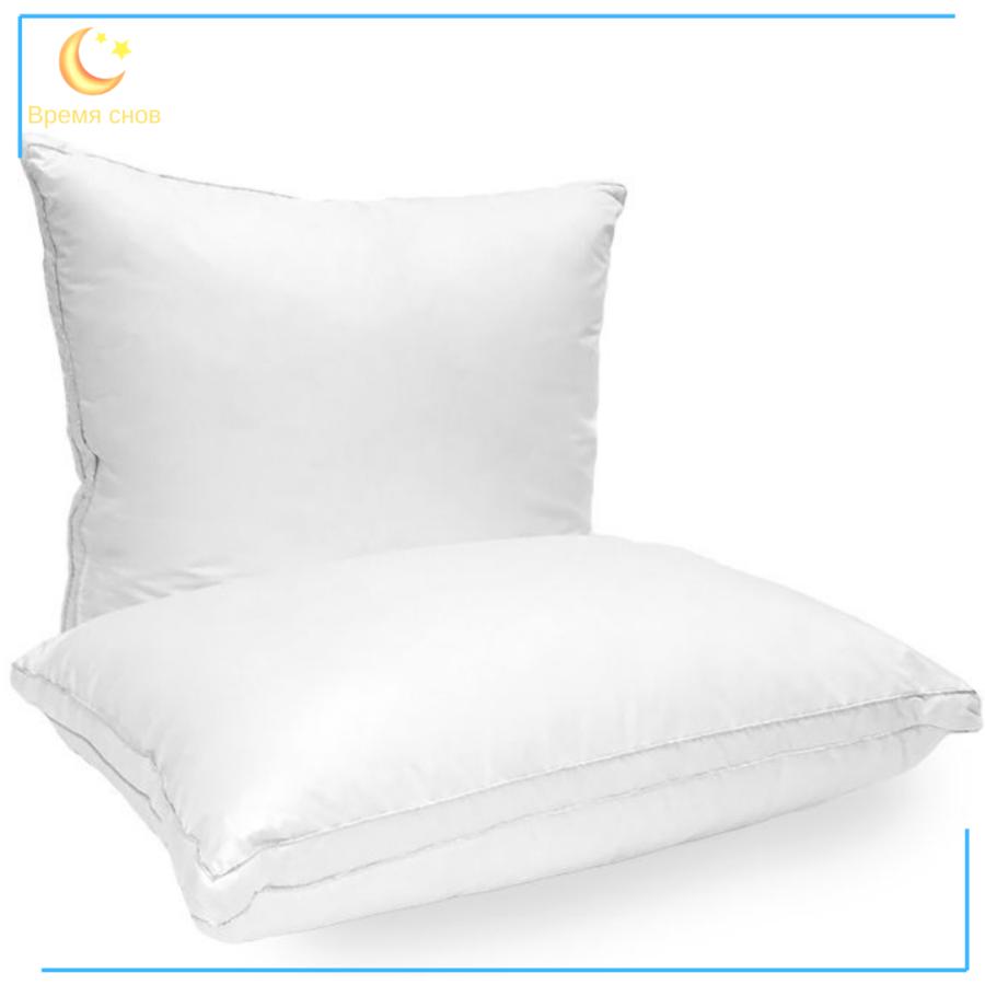 Подушка «Ионы серебра» 1
